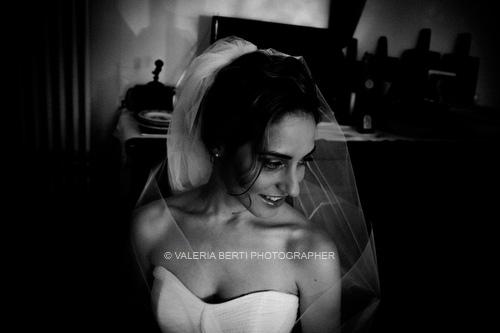 reportage-preparazione-sposa-montebelluna-010