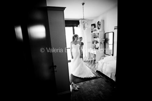 reportage-preparazione-sposa-padova-003