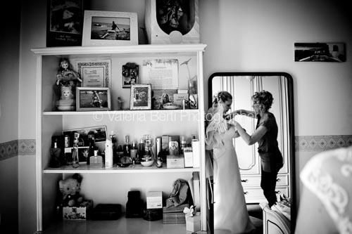 reportage-preparazione-sposa-padova-004