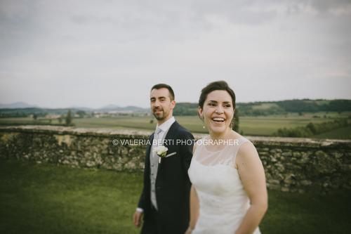 reportage-ritratti-sposi-villa-di-montruglio-001
