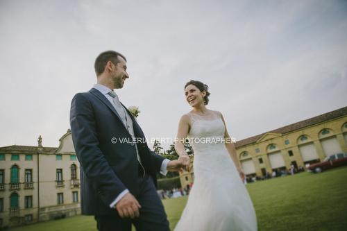 reportage-ritratti-sposi-villa-di-montruglio-002