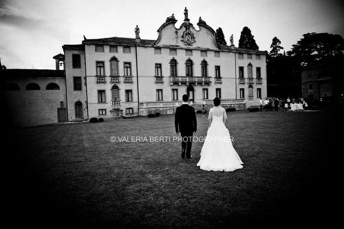 reportage-ritratti-sposi-villa-di-montruglio-003