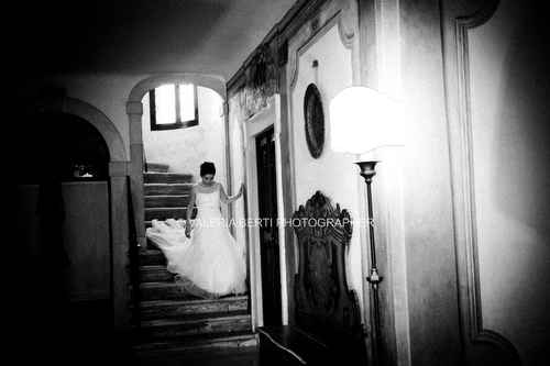 reportage-ritratti-sposi-villa-di-montruglio-007