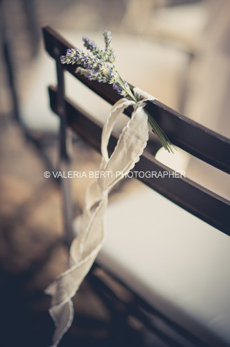 ricevimento-matrimonio-odeon-la-colonna-002
