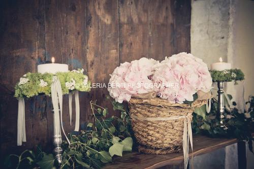 ricevimento-matrimonio-odeon-la-colonna-006