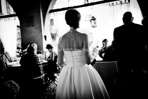 ricevimento-matrimonio-odeon-la-colonna-010