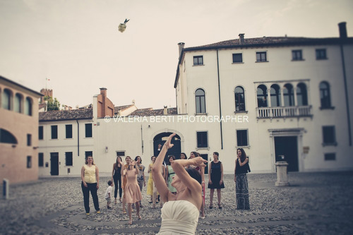 ricevimento-matrimonio-odeon-la-colonna-013