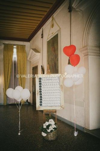 ricevimento-matrimonio-villa-ca-marcello-001
