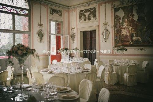 ricevimento-matrimonio-villa-ca-marcello-003