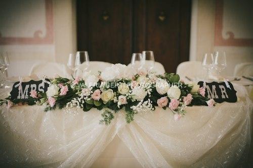 ricevimento-matrimonio-villa-ca-marcello-004