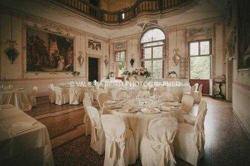 ricevimento-matrimonio-villa-ca-marcello-006