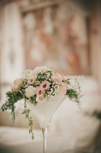 ricevimento-matrimonio-villa-ca-marcello-007
