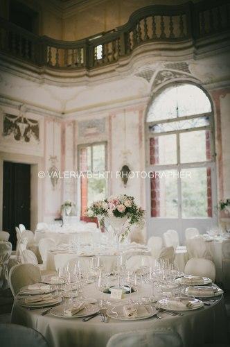 ricevimento-matrimonio-villa-ca-marcello-008