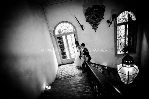 ricevimento-matrimonio-villa-ca-marcello-009