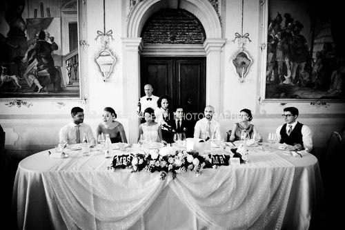 ricevimento-matrimonio-villa-ca-marcello-010