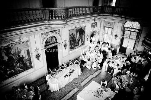 ricevimento-matrimonio-villa-ca-marcello-011