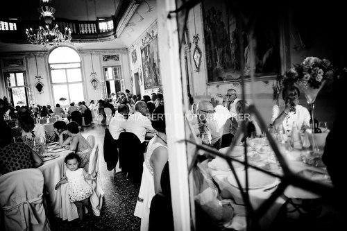 ricevimento-matrimonio-villa-ca-marcello-012
