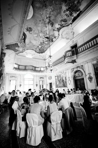 ricevimento-matrimonio-villa-ca-marcello-015