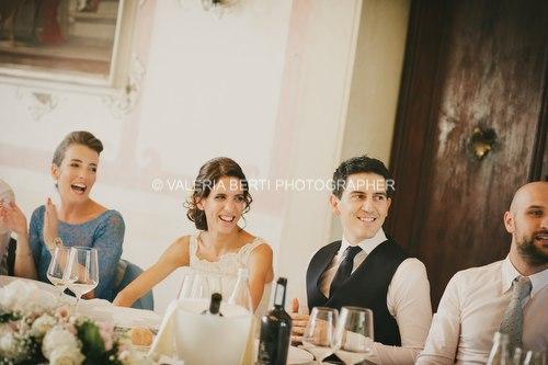 ricevimento-matrimonio-villa-ca-marcello-016