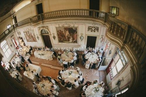 ricevimento-matrimonio-villa-ca-marcello-017