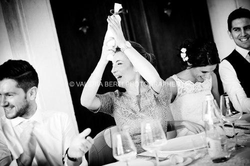 ricevimento-matrimonio-villa-ca-marcello-018