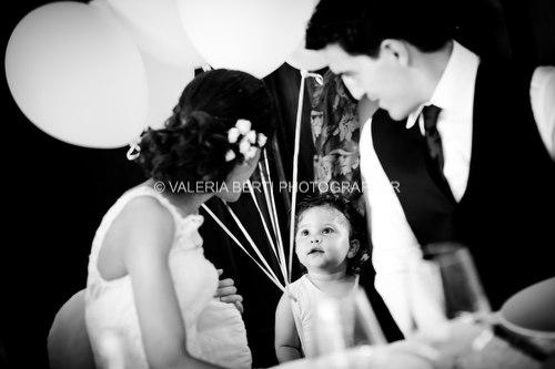 ricevimento-matrimonio-villa-ca-marcello-019