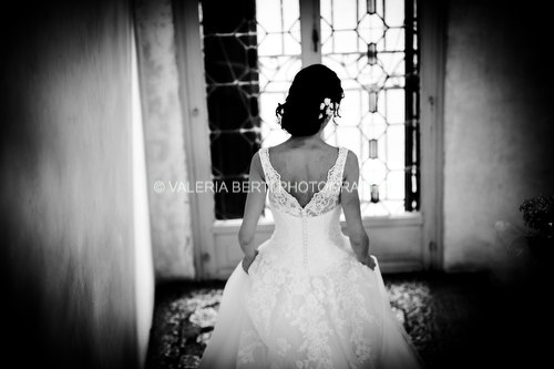 ricevimento-matrimonio-villa-ca-marcello-020