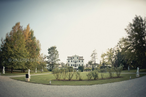 ricevimento-matrimonio-villa-contarini-nenzi-treviso-001