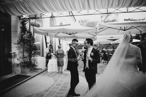 ricevimento-matrimonio-villa-contarini-nenzi-treviso-003