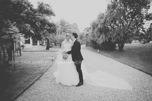 ricevimento-matrimonio-villa-contarini-nenzi-treviso-004