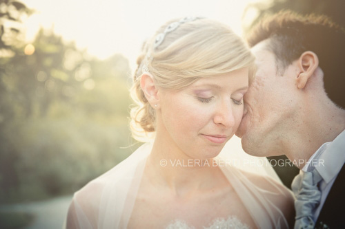 ricevimento-matrimonio-villa-contarini-nenzi-treviso-005