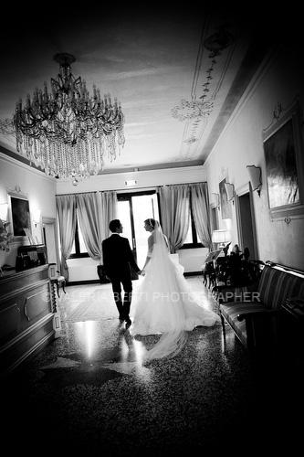 ricevimento-matrimonio-villa-contarini-nenzi-treviso-006