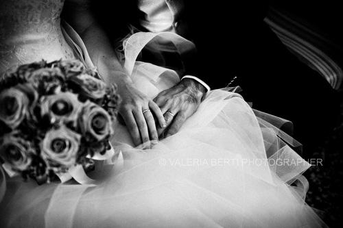 ricevimento-matrimonio-villa-contarini-nenzi-treviso-007