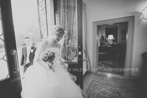 ricevimento-matrimonio-villa-contarini-nenzi-treviso-008