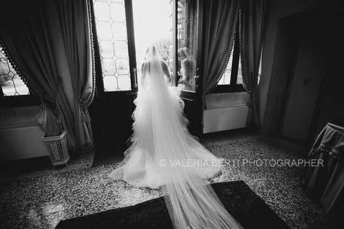 ricevimento-matrimonio-villa-contarini-nenzi-treviso-009