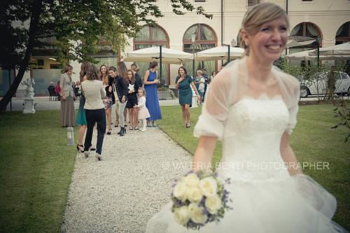 ricevimento-matrimonio-villa-contarini-nenzi-treviso-010