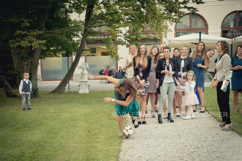 ricevimento-matrimonio-villa-contarini-nenzi-treviso-011