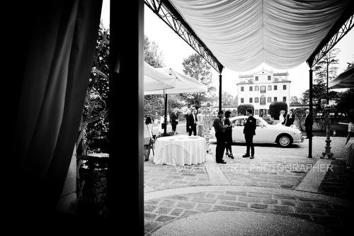 ricevimento-matrimonio-villa-contarini-nenzi-treviso-012