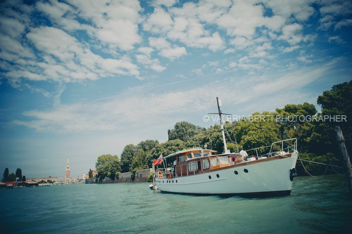 ricevimento-nozze-barca-a-vela-venezia-002