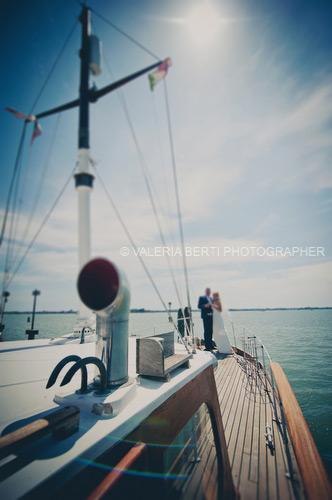 ricevimento-nozze-barca-a-vela-venezia-003