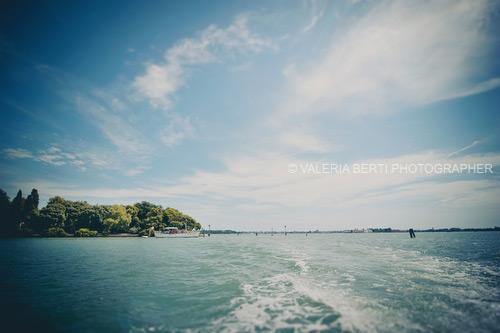 ricevimento-nozze-barca-a-vela-venezia-004