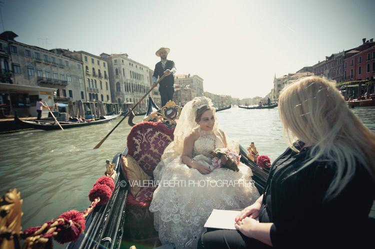 rinnovo-promesse-venezia-gondola-001