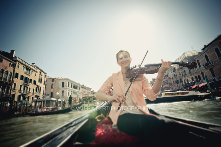rinnovo-promesse-venezia-gondola-002