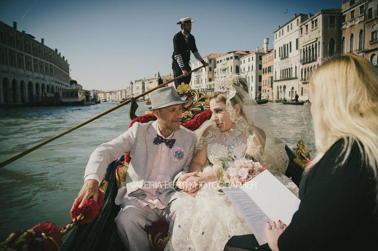 rinnovo-promesse-venezia-gondola-009