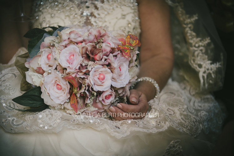 rinnovo-voti-matrimoniali-venezia-gondola-003