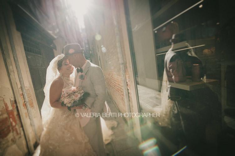 fotografo matrimonio venezia Rinnovo voti matrimoniali