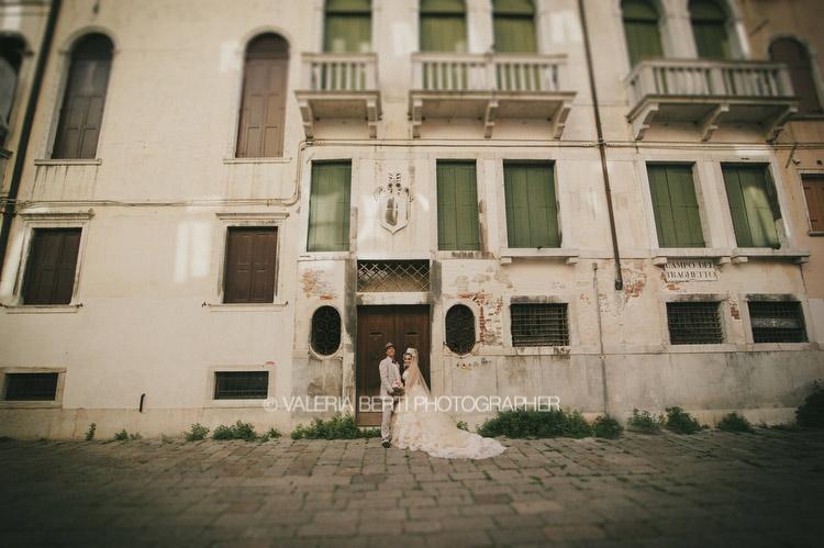 rinnovo-voti-matrimoniali-venezia-gondola-005