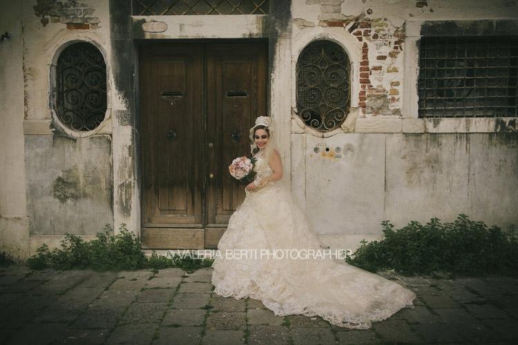 rinnovo-voti-matrimoniali-venezia-gondola-006
