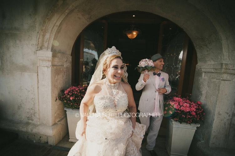 rinnovo-voti-matrimoniali-venezia-gondola-008