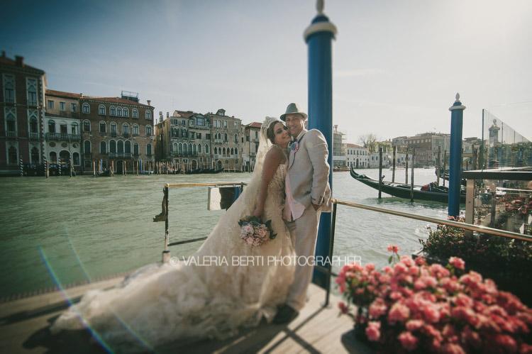 rinnovo-voti-matrimoniali-venezia-gondola-009